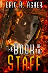 The Book of the Staff (Vesik #12)