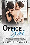 Office Sins
