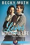 Love's Wonderful Life (First Street Church #22)