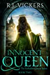 Innocent Queen (The Forbidden Queen, #2)
