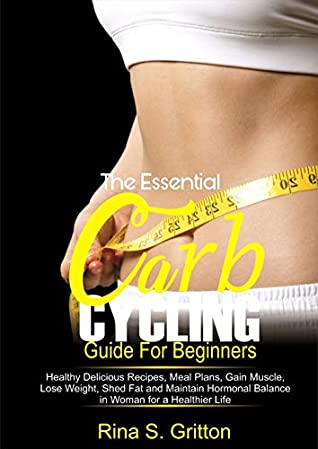 Gain muscle and lose fat carb cycling