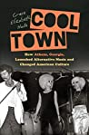 Cool Town: How At...