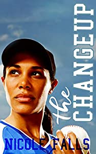 The Changeup (New Beginnings, #1)