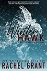 Winter Hawk (Evidence #9)