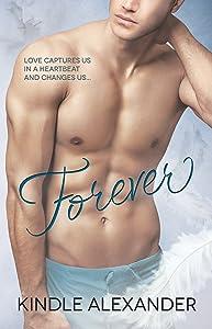 Forever (Always & Forever #2)