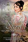 The Widow's Secret (Keepers of the Light #4)