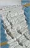 Tearing at the Cracks: Thirteen short stories to keep you awake at night
