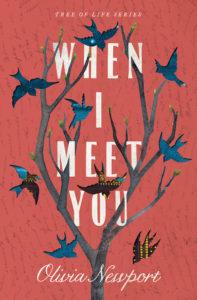 When I Meet You