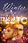 Winter on Pluto (The 4 Seasons Cycle, #2)