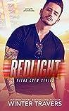 Redlight (Nitro Crew, #3)