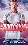 Shutdown (Nitro Crew, #4)