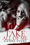 Take All of Me (Takers, #1)
