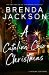 A Catalina Cove Christmas (Catalina Cover #3.5)