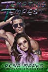 Tempting Tempest (Genetically Altered Humans, #11)