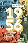 1956: the year Au...