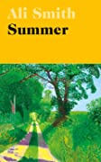 Summer (Seasonal, #4)