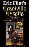 Grantville Gazette Volume 86 (Grantville Gazette #86)