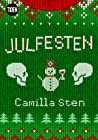 Julfesten audiobook download free