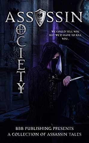Assassin Society