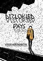 Distorted Days
