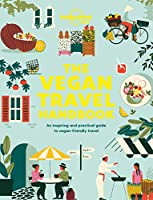 Vegan Travel Handbook (Lonely Planet Food)