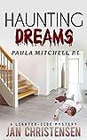 haunting dreams (4)