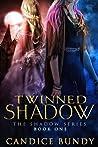 Twinned Shadow