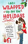 All Wrapped Up for the Holidays by Vi Keeland