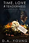 Time, Love & Tenderness (Baymoor Series)