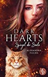 Dark Hearts: Spiegel der Seele