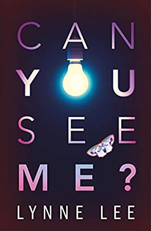 Can You See Me ?