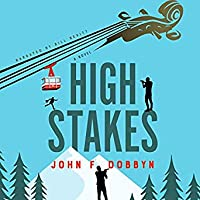 High Stakes (Knight and Devlin, #6)