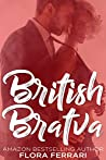 British Bratva (Russian Underworld, #2)