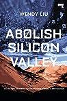 Abolish Silicon V...