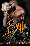 Bull (Reapers MC #7) audiobook download free