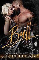 Bull (Reapers MC #7)