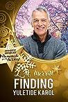 Finding Yuletide Karol by L.A. Merrill