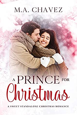 A Sweet Standalone Christmas Romance by