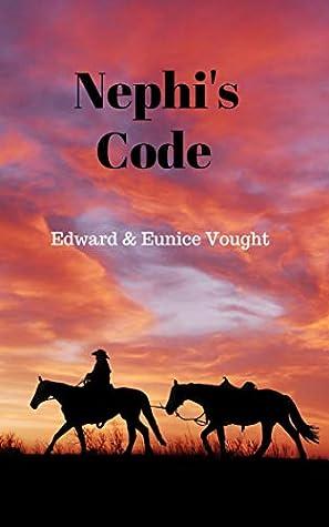 Nehi's Code
