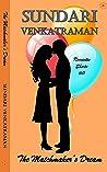 The Matchmaker's Dream (Romantic Shorts #11)