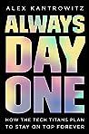 Always Day One: H...