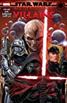 Star Wars: Age of Resistance - Villains
