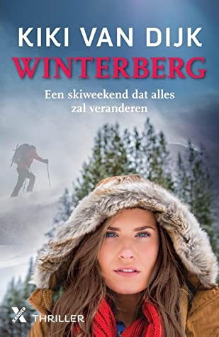 Winterberg by Kiki van DIjk
