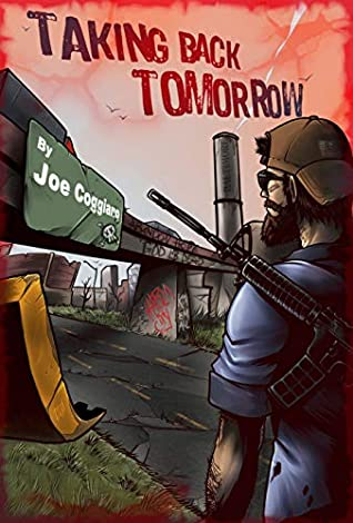 Taking Back Tomorrow