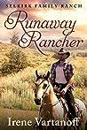 Runaway Rancher