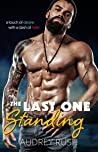 The Last One Standing by Audrey Rush audiobook
