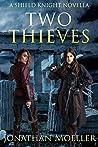 Shield Knight: Two Thieves