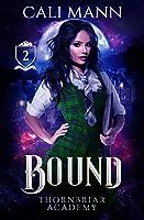 Book 2: BOUND