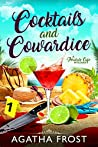 Cocktails and Cowardice (Peridale Cafe Cozy Mystery #20)