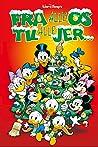 Fra Alle Os Til Alle Jer (Disney's Juleklassikere, #26)